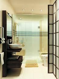 bathroom interior design ideas bathrooms designs 2015 decoration toilet design small space bathroom