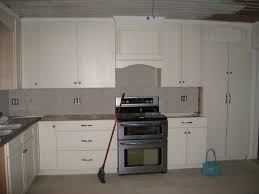 cabinets direct usa livingston nj cabinets direct livingston nj reviews homedesignview co
