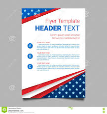 Us Flag Stripes Number American Stars And Stripes Flag Background Stock Photo Image Of
