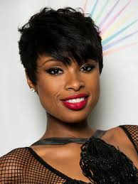 pixie cut to disguise thinning hair 70 best short hairstyles for black women with thin hair
