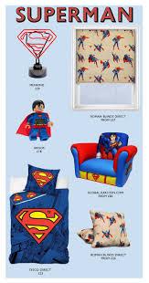102 best batman vs superman images on pinterest batman vs superhero room batman vs superman