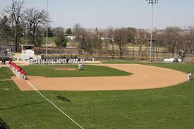 Renovation set for Ash Park Baseball Field - Cornell College Athletics