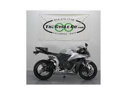 honda cbr 600r for sale honda cbr 600 in ohio for sale used motorcycles on buysellsearch