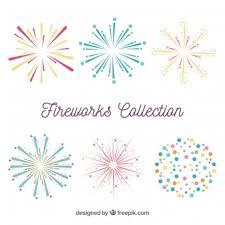 fuochi d artificio clipart fuochi d artificio 2 scaricare foto gratis