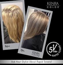 over the counter purple hair toner 7 best silvers and metallics images on pinterest blonde hair