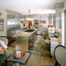 rectangular kitchen ideas rectangular kitchen designs home design ideas essentials