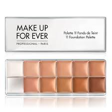 online makeup courses free professional makeup kit