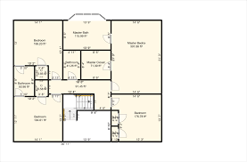 Center Hall Colonial Floor Plans Beautiful Grand Center Hall Colonial Tiffany Elia Hojo Real Estate