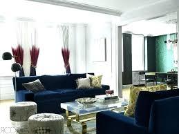 living room curtain ideas modern modern square sofa kaliski co
