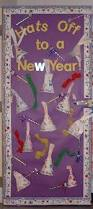 New Year Notice Board Decoration by 352 Best Library Door And Bulletin Board Ideas Images On Pinterest