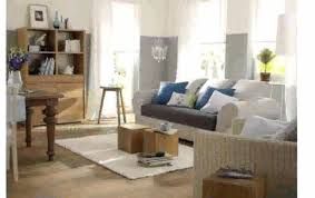 wohnzimmer grn grau braun wohndesign geräumiges moderne dekoration grün grau wohnzimmer