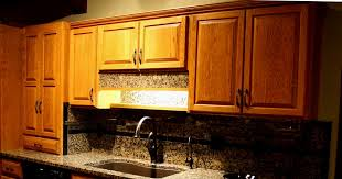 Kitchen Cabinets In Stock Home Depot Kitchen Cabinets In Stock Home Depot Kitchen Cabinets