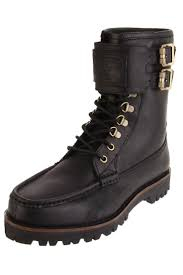 mens motorcycle style boots 312 best boots images on pinterest shoes boots and cowboy boot