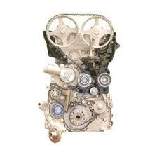 2001 hyundai santa fe alternator replacement 2004 hyundai santa fe replacement engine parts carid com
