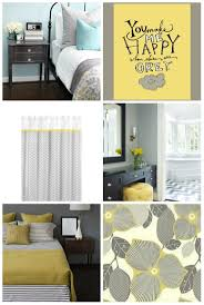 97 best my colour scheme yellow turquoise and grey love it grey and yellow room