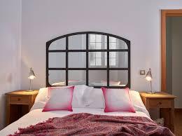 2 bedroom apartments in la apartments in málaga deluxe 2 bedroom apartment plaza de la