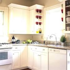 home depot kitchen cabinet hardware home depot kitchen cabinets hardware kitchen cabinet design tool