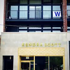 southport corridor news and events chicago illinois kendra