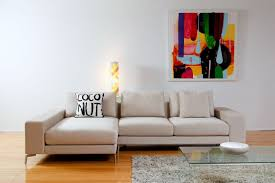 Modern Modular Sofas by Customs Couches U0026 Modular Sofas Nedlands Perth Wa Bespoke