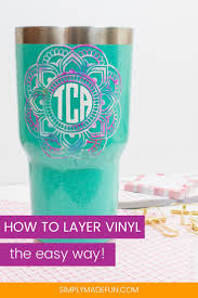 Instant Pot Decals Best 25 Vinyl Monogram Ideas On Pinterest Cricut Vinyl Projects