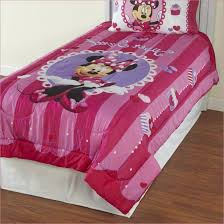 Crib Bedding Set Minnie Mouse Bedding Cribs Babyletto Standard Cribs Dust Ruffle Rustic