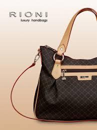 sneak peek from rioni for 2012 handbag blog rioni