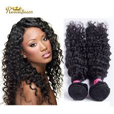best curly weave all about weaving