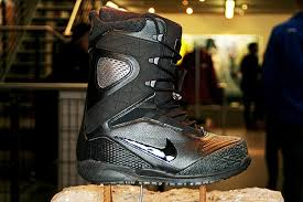 nike womens snowboard boots australia skiing and snowboard photos gallery