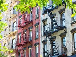 One Bedroom Apartment Manhattan Top Earners In Nyc Can U0027t Afford A One Bedroom Business Insider