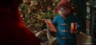 the 2017 christmas adverts all in one place from john lewis to