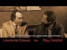 Ray Comfort Blog Debates On Video