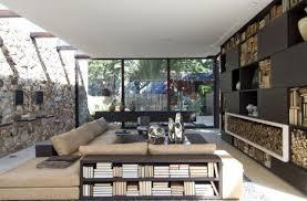 Loft House Design by Loft 24 7 By Fernanda Marques Arquiteto Asociados