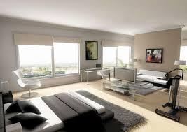 The Ultimate Bedroom Design Guide - Large bedroom design