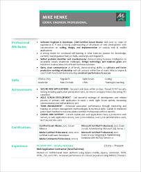 master resume template master resume template 61 images resume scheduler sales