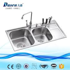 Wholesale Stainless Steel Sinks by Pedicure Sinks Wholesale Pedicure Sinks Wholesale Suppliers And