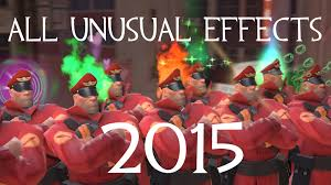 tf2 halloween background hd tf2 all unusual effects october 2015 youtube
