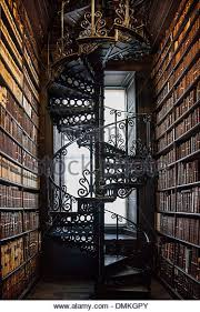 spiral stairs library stock photos u0026 spiral stairs library stock