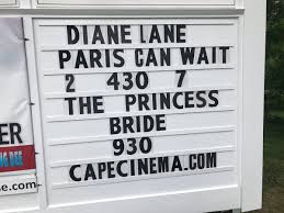 cape cinema capecinema twitter