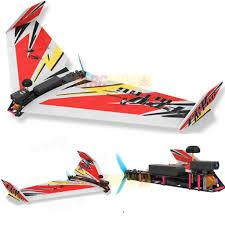 techone fpv wing 900 carbon frame kit u2013 rc papa