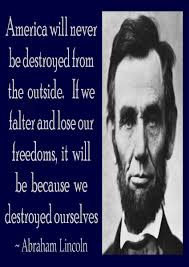 thanksgiving quotes abraham lincoln best images collections hd