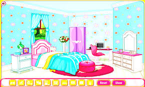 house design makeover games my new room 3 game realistic interior design games makeover