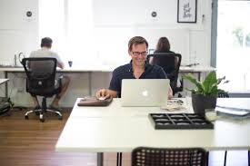 coworking meeting room and workshop space hire share space