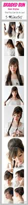 haircuts you can do yourself 190 best beautiful hair styles images on pinterest creative