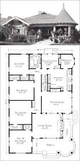 prairie style home floor plans vintage style house plans sears no vintage prairie style house
