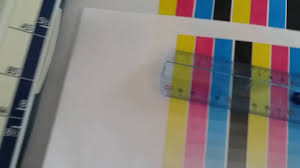 colour registration could not be performed ricoh mp c series youtube