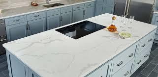 are quartz countertops in style white quartz countertops q premium quartz