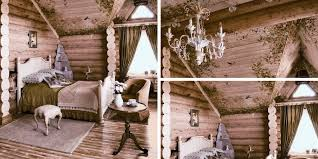 fairytale bedroom live in a real life storybook with this fairytale home decor