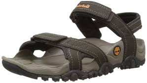 buy timberland boots canada cheap timberlands timberland granite trailway s