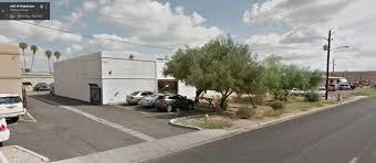 Google Map Phoenix by American Green Inc Erbb Stock Message Board Investorshub