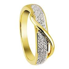 verlobungsring frankfurt line damen ring diamantring brillantring verlobungsring